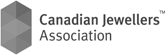 Canadian Jewellers Association Logo