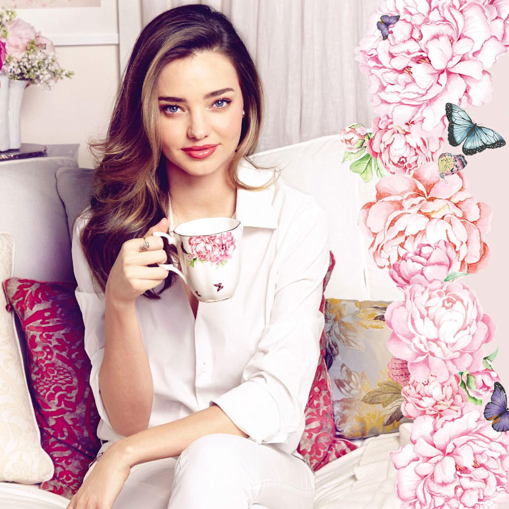 royal-albert-miranda-kerr