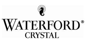 waterford-crystal